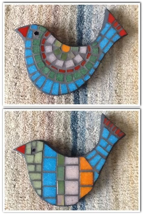mosaic pattern birds 3318 best images about stained glass on pinterest