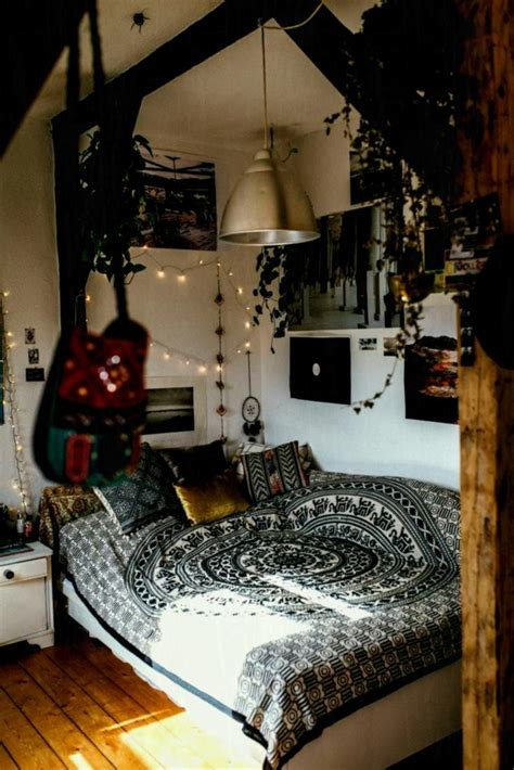 teen room ideas for teenage girls with lights