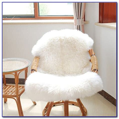 sheepskin ikea hudson faux sheepskin rug faux sheepskin lime green 10 ft x 13 ft area rug guest room
