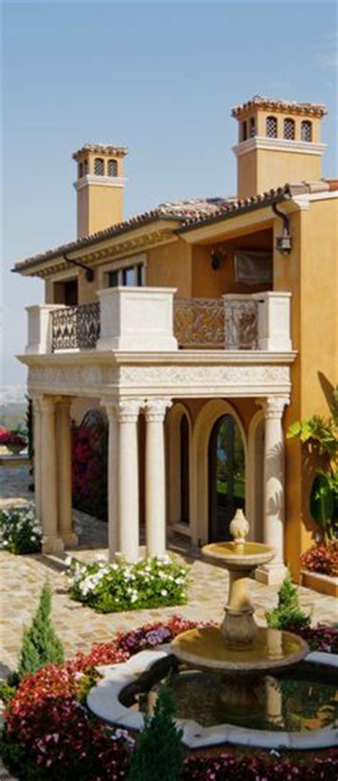 spanish mediterranean this beautiful two story florida mediterranean houses this beautiful two story florida