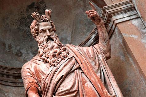 greek god statue top 10 most bizarre beliefs in greek mythology ancient facts