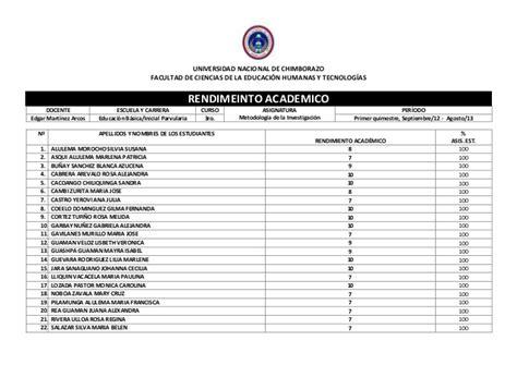 tutorial excel nomina 2014 nomina de estudiantes nomina de estudiantes