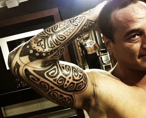 arm tattoo tribal designs polynesian tattoos designs ideas and meaning tattoos