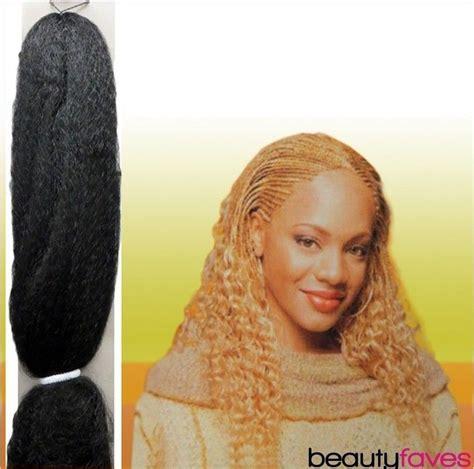 pictures of kanekalon braids 100 kanekalon jumbo braid synthetic micro braiding hair