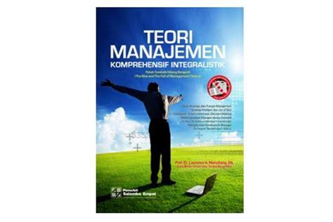 Manajemen Staffing 1 teori manajemen dunia buku