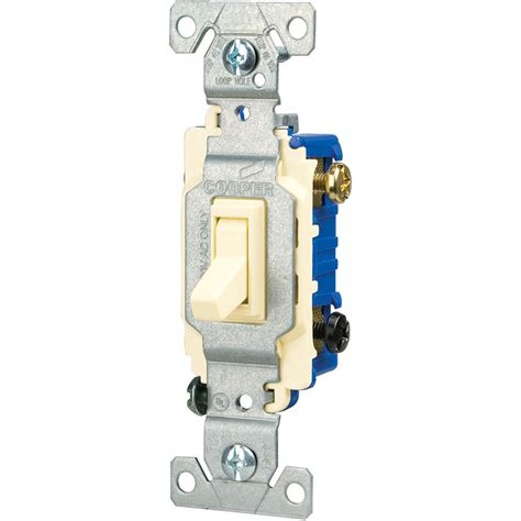3 way l switch lowes enlarged image