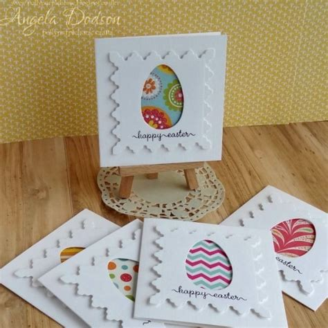 easter card ideas for children to make 25 best ideas about easter card on easter