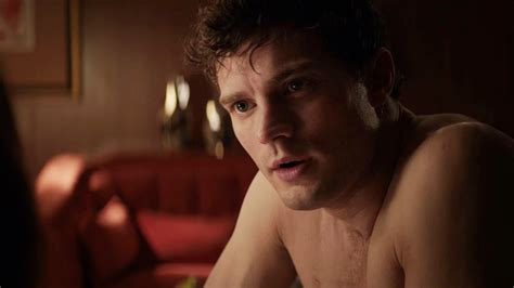 film fifty shades of grey complet gratuit extrait du film cinquante nuances de grey cinquante