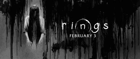 film horror hollywood 2017 awsmmoviez rings 2017 download full hollywood horror movie