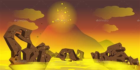 game wallpaper set game backgrounds in one set by pasilan graphicriver