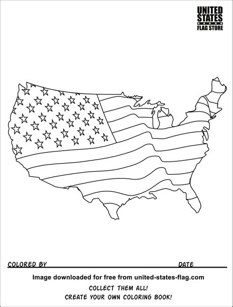 pages american flag american flag coloring pages 2018 dr