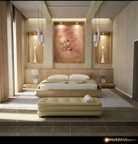 beautiful bedroom interior designs ideas home office