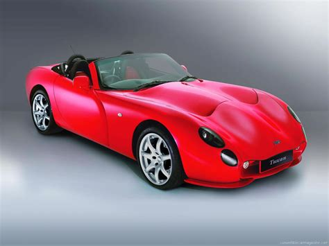 Tvr Convertible Tvr Tuscan Convertible Buying Guide