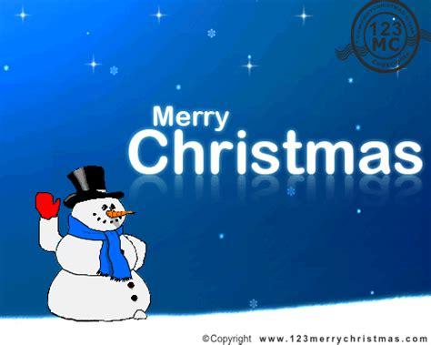 send  funny christmas season ecards  personalized christmas season cards merrychristmas