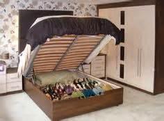 Hinged Bed Frame 1000 Images About Hinge Bed On Pinterest Storage Beds