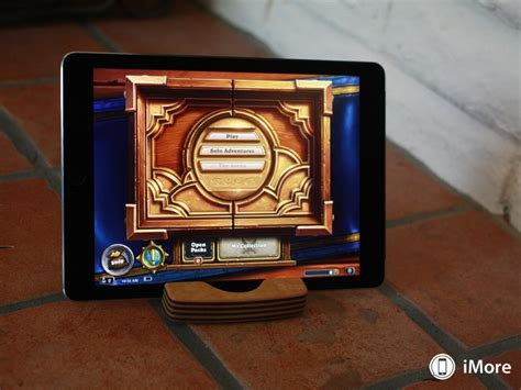 hearthstone deck tips hearthstone ten tips hints and tricks to building a