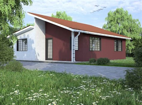 latest house designs in kenya latest house designs in kenya modern house