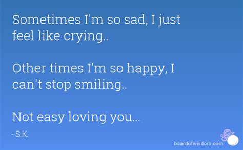 and so i cry sometimes when i m lying in bed and so i cry sometimes when i m lying in bed 28 images