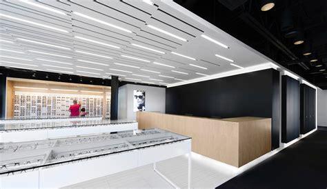 a brilliant new eyewear shop azure magazine