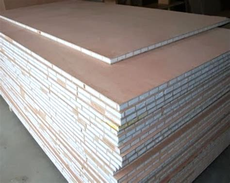 styrofoam insulation panels bing images