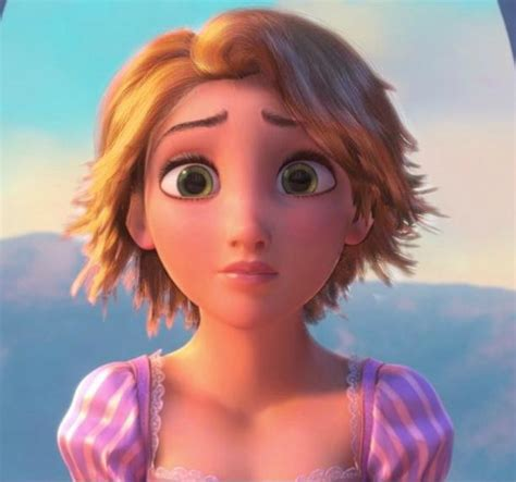 recoloring hair after color rapunzel hair cut you will not believe how this