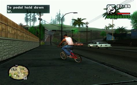 gta san andreas full version download softonic hrt pack 1 3 enhanced edition download