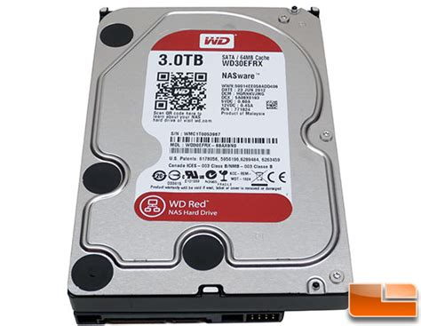 Harddisk Wdc 3tb For Nas wd 3tb nas drive review legit reviewshard
