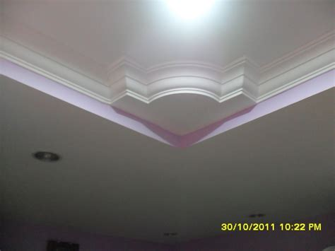 Plaster Of Ceilings by Design On Plaster Of Ceiling