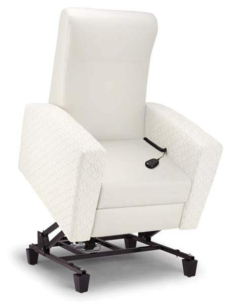 recliner that stands you up facelift replay electric stand up recliner trinity furniture