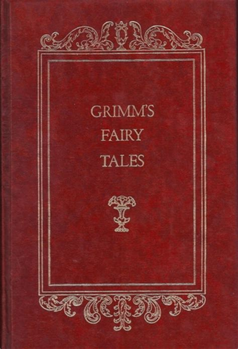 the grimm book 9 read grimm s tales household stories from the collection of the bros grimm by jacob grimm