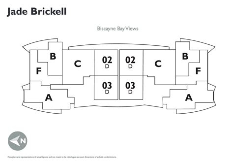 Jade Floor Plans jade brickell floor plans best free home design idea