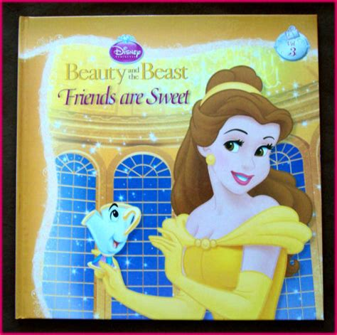and the kã rner princess new tales volume 1 books disney princess book the beast vol 3 friends are