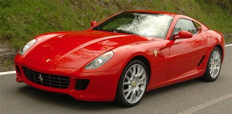 super hot mobile get your luxury expensive and exotic cars here world s most expensive car wash is a 16 000 spa treatment