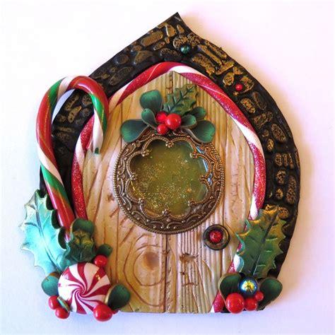 wonders   fairy house door   enchanted