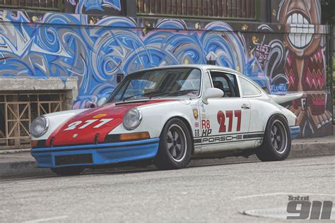 magnus walker 277 total 911 s top six favourite magnus walker porsche 911s