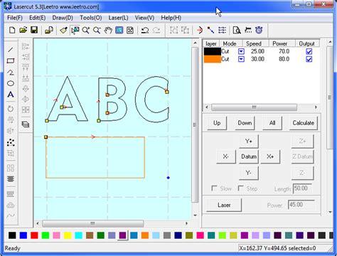 laser cutting layout software lasercut software overview grahamwideman