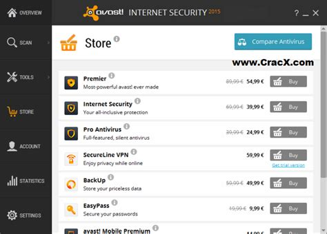 avast antivirus and internet security free download full version avast internet security 2015 license key crack full free