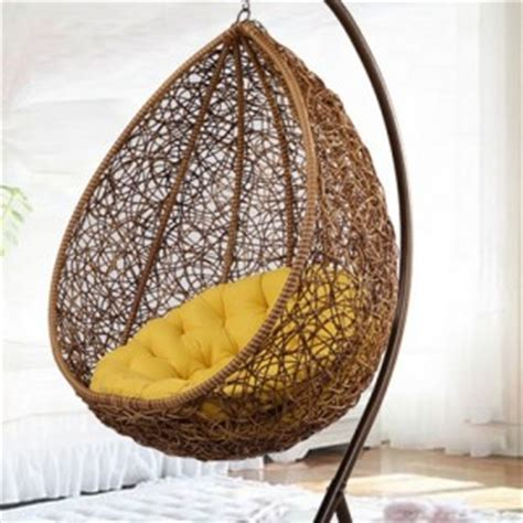 ikea indoor swing egg shaped hanging chair ikea 28 images hanging egg
