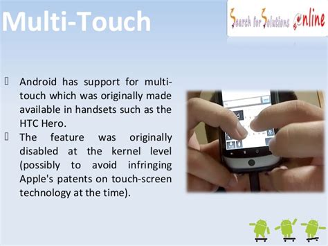 tutorial android blog introduction to android android tutorials android blog