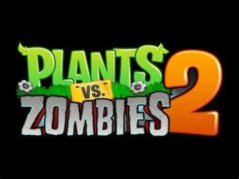 plants vs zombies 2 hacked apk hack de plants vs zombies 2 mod apk dinero y gemas infinitas android center