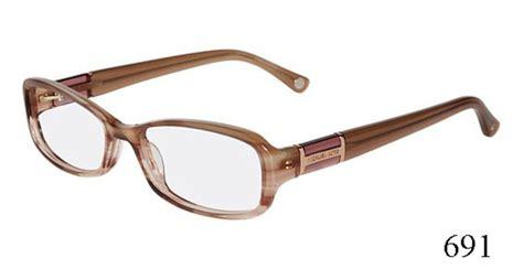 buy michael kors mk253 frame prescription eyeglasses