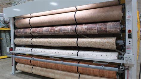 harga roll harga vinyl roll terjangkau untuk anda
