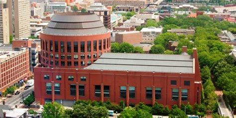 The Wharton School Of The Of Pennsylvania Mba by Wharton Insead Alliance The Wharton School Of The