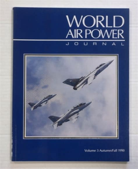 the s power s vacation volume 3 books cheap books zb747 world air power journal vol 3 1990
