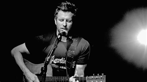 dierks bentley album dierks bentley on new album black i ve claimed the
