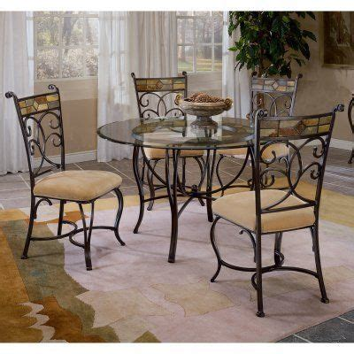 fancy metal top dining room table 23 with additional 23 best images about furniture dining room sets on