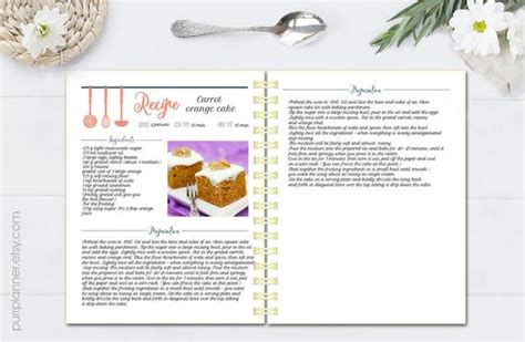 pdf libro de texto cezanne portraits descargar libro de cocina editable plantilla de receta receta p 225 ginas