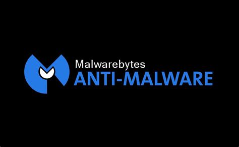 best antimalware top 5 free anti malware software for your windows pc igw