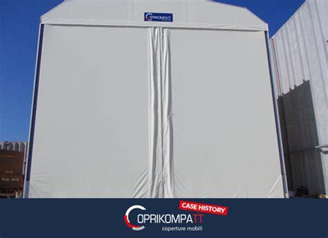 capannone in pvc capannone in pvc coprikompatt