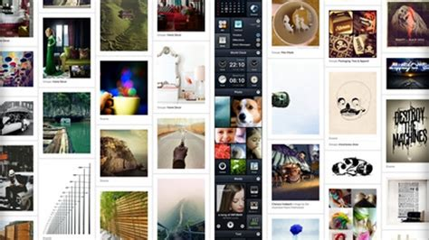 pinterest layout plugin dynamic grid layout plugin for pinterest like websites